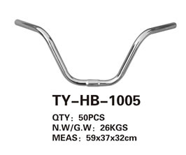车把 TY-HB-1005