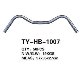 车把 TY-HB-1007