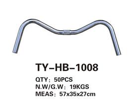 车把 TY-HB-1008