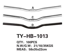车把 TY-HB-1013