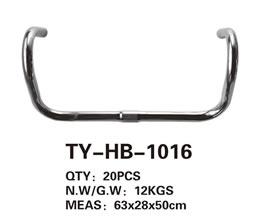 车把 TY-HB-1016