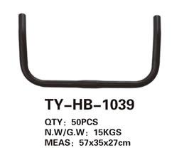 车把 TY-HB-1039