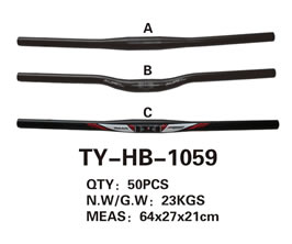 车把 TY-HB-1059