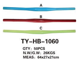 车把 TY-HB-1060
