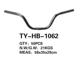 车把 TY-HB-1062