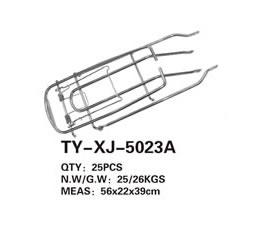 后衣架 TY-XJ-5023A