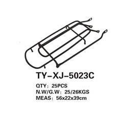 后衣架 TY-XJ-5023C