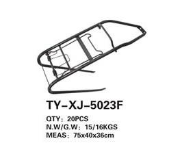 后衣架 TY-XJ-5023F