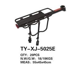 后衣架 TY-XJ-5025E