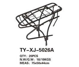 后衣架 TY-XJ-5026A