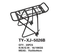 后衣架 TY-XJ-5026B