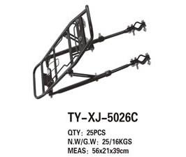 后衣架 TY-XJ-5026C