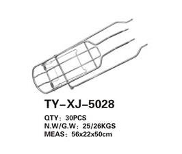 后衣架 TY-XJ-5028