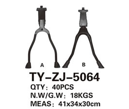 支撑 TY-ZJ-5064