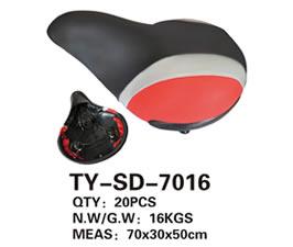 电动车亚洲雷火电竞有限公司  TY-SD-7016