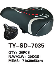 电动车亚洲雷火电竞有限公司  TY-SD-7035