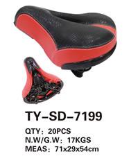 电动车亚洲雷火电竞有限公司  TY-SD-7199
