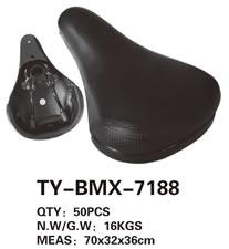 童车亚洲雷火电竞有限公司 TY-BMX-7188