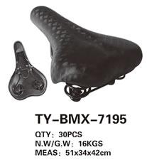 童车亚洲雷火电竞有限公司 TY-BMX-7195