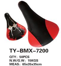 童车亚洲雷火电竞有限公司 TY-BMX-7200