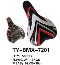 童车亚洲雷火电竞有限公司 TY-BMX-7201