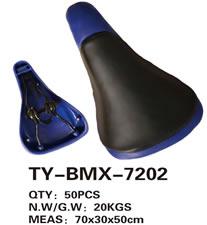 童车亚洲雷火电竞有限公司 TY-BMX-7202