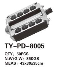 脚蹬 TY-PD-8005