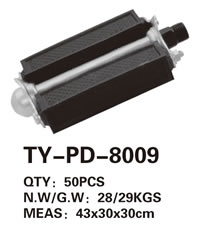 脚蹬 TY-PD-8009
