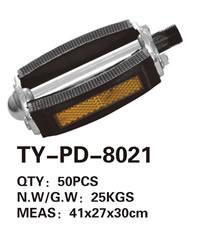 脚蹬 TY-PD-8021