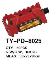 脚蹬 TY-PD-8025
