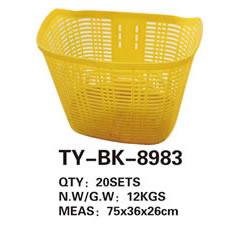 车筐 TY-BK-8983