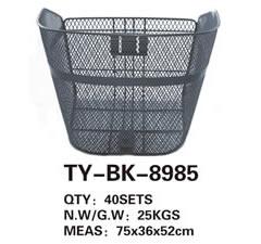 车筐 TY-BK-8985