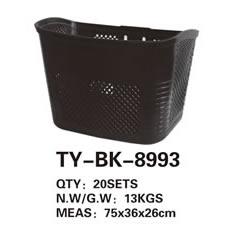 车筐 TY-BK-8993