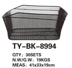 车筐 TY-BK-8994