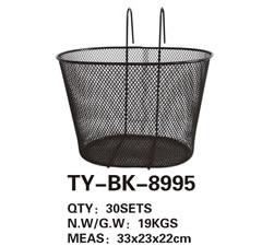 车筐 TY-BK-8995
