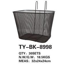 车筐 TY-BK-8998