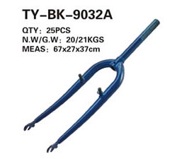 前叉 TY-BK-9032A