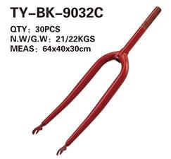 前叉 TY-BK-9032C
