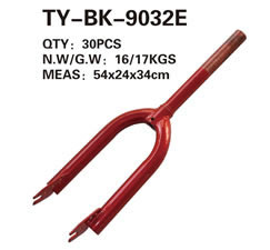 前叉 TY-BK-9032E
