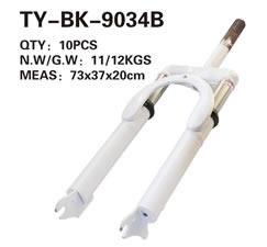 前叉 TY-BK-9034B