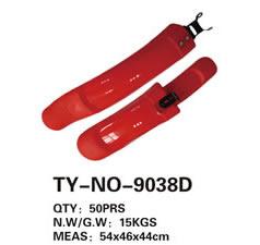 泥瓦 TY-NO-9038D