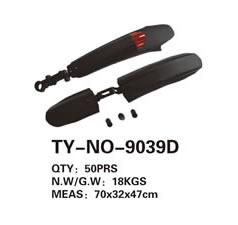 泥瓦 TY-NO-9039D