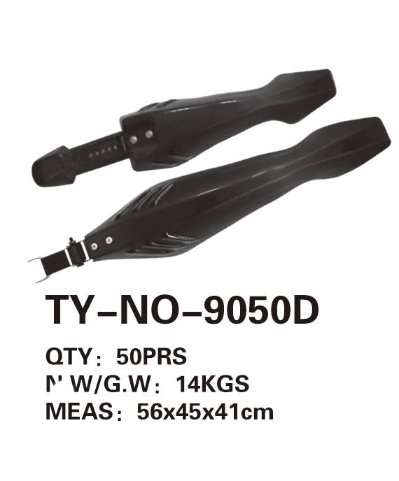 泥瓦 TY-NO-9050D
