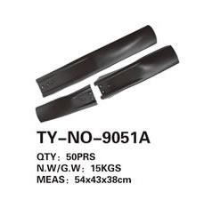 泥瓦 TY-NO-9051A
