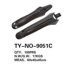 泥瓦 TY-NO-9051C