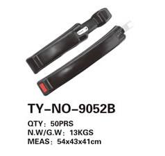泥瓦 TY-NO-9052B