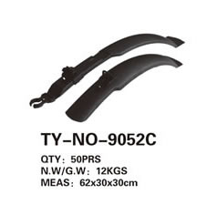 泥瓦 TY-NO-9052C