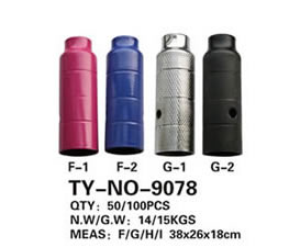 配件 TY-NO-9078