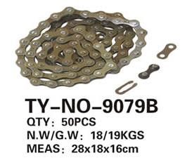 配件 TY-NO-9079B