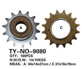 配件 TY-NO-9080